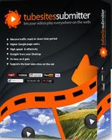 Tube Sites Submitter discount coupon