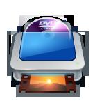 SpeedEase Video DVD Copy discount coupon