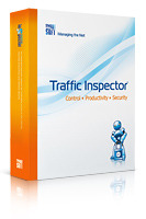 20% OFF Traffic Inspector Gold 30
