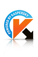 20% OFF Traffic Inspector Anti-Virus powered by Kaspersky (1 Year) 40 Accounts