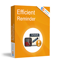 Efficient Reminder Network discount coupon