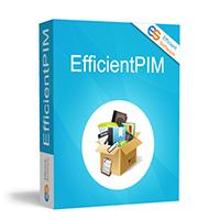EfficientPIM Network discount coupon