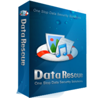 iAidsoft Data Recovery discount coupon
