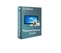 [>40% Off Coupon code] Password Recovery Bundle