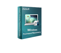 Windows Password Recovery discount coupon