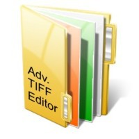 cheap Advanced TIFF Editor (Site License)