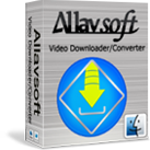 Allavsoft for Mac discount coupon