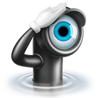 Periscope Pro discount coupon