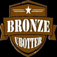 UBotter Bronze Licensing discount coupon