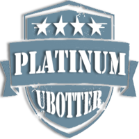 cheap UBotter Platinum Licensing