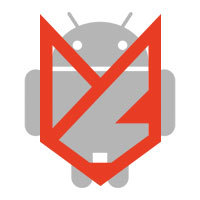 [>25% Off Coupon code] MalwareFox Premium (Android) - 1 Year Subscription