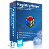 cheap RegistryNurse - 3 Computers & 3 Years