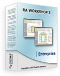 cheap RA Workshop Enterprise Edition