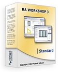 RA Workshop Standard Edition discount coupon