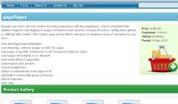 SP Digital Marketplace Instant Downloads Shop PHP Script discount coupon
