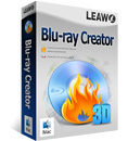 cheap Leawo Blu-ray Creator for Mac