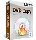 cheap Leawo DVD Copy for Mac