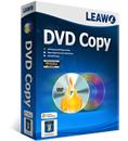 Leawo DVD Copy discount coupon