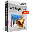 cheap Leawo iAm Ringer for Mac