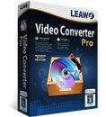 Leawo Video Converter Pro discount coupon