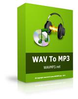 cheap WAV To MP3