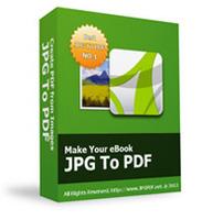cheap JPG To PDF