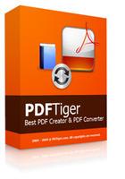 PDFTiger discount coupon