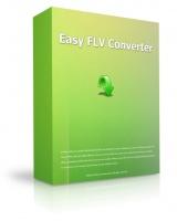 LetsFun FLV Converter discount coupon