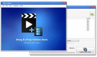 20% OFF Video Combiner Pro