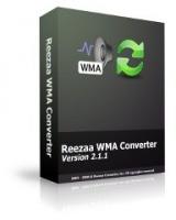 Reezaa WMA Converter discount coupon