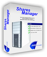 Shares Manager discount coupon