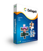Save 13% of CollageIt Pro