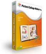 45% OFF Picture Collage Maker Pro Commercial