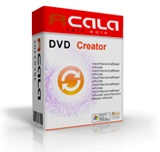 Acala DVD Creator download