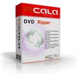 Acala DVD Ripper activate key