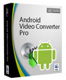 SnowFox Android Video Converter Pro for Mac discount coupon