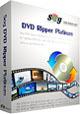 cheap Sog DVD Ripper Platinum