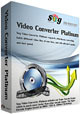 Sog Video Converter Platinum discount coupon