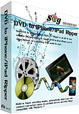 Sog DVD To iPhone iPod Ripper discount coupon