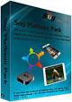 Sog Platinum Pack discount coupon