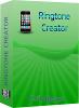 Soft4Boost Ringtone Creator discount coupon