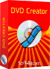 Soft4Boost DVD Creator discount coupon