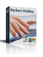 Perfect Hotkey – Standard discount coupon