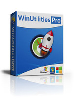 cheap WinUtilities Pro (Lifetime / 3 PCs)