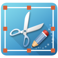 Apowersoft Mac Screenshot Personal License