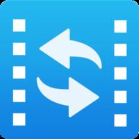 Video Converter Studio Personal License