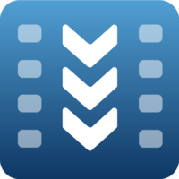 Video Download Capture Personal License (Yearly Subscription) discount coupon