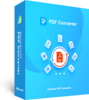 45% OFF PDF Converter Personal License (Lifetime)