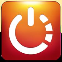 Windows Shutdown Assistant Personal License (Lifetime Subscription) discount coupon