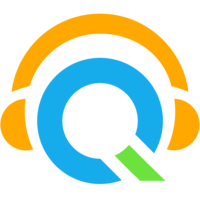 Streaming Audio Recorder Commercial License (Yearly Subscription) discount coupon